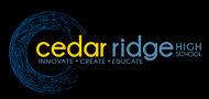 cedar ridge logo.jpg