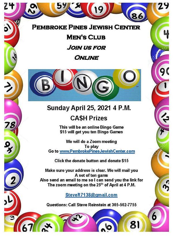 2021 04 25 Bingo Men's Club.jpg