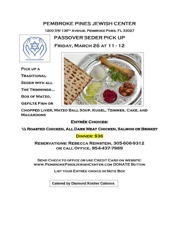 2021 03 26 Passover flyer 2021.jpg