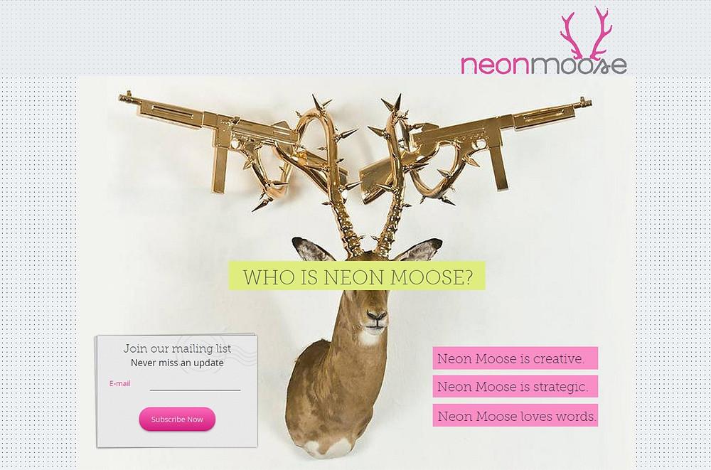 neon moose website.jpg