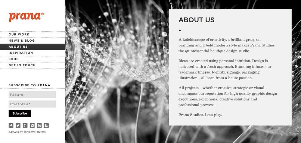 web copy prana studios.png