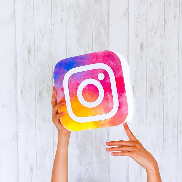 instagram in 2019