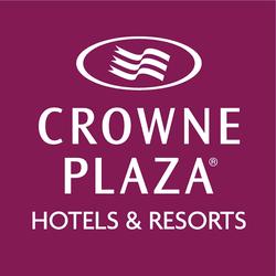 Crowne Plaza Adelaide