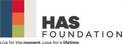 HAS-Logo-H-Tag-RGB-1200x432