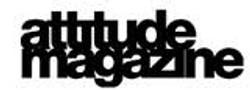 Clique Magazine