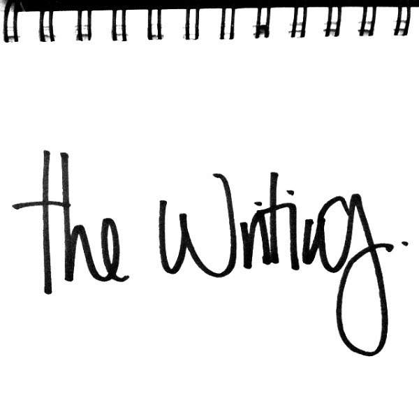 moose yaks - the writing