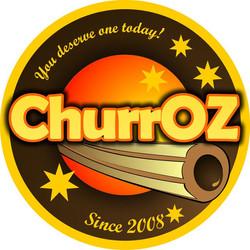 ChurrOZ
