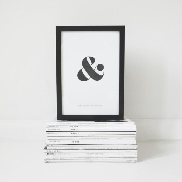 An-Organised-Life-Print-11_grande.jpg