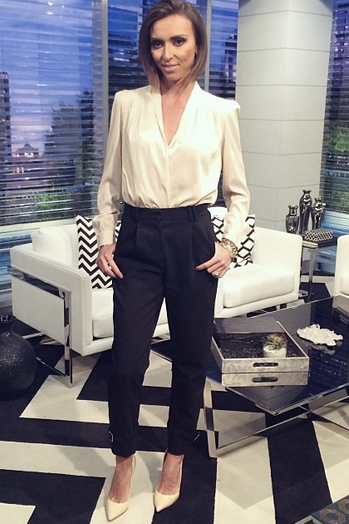 giuliana-rancic-e-news-pic155818.png
