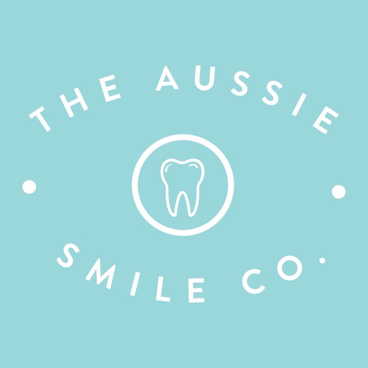 The Aussie Smile Co