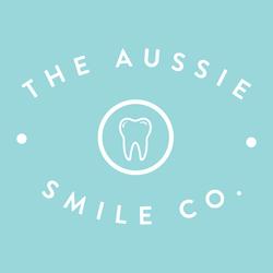 The Aussie Smile Co