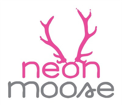 moose musings: 10 fun facts about neon moose