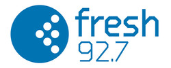 fresh fm - 92.7