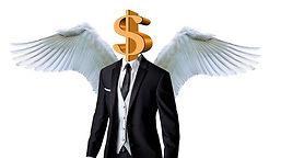business-angel-3410930__480-e15681489771