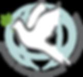 GHNI_Logo_LrgTransparent.png