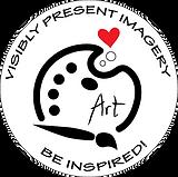 VPIART_LogoWEB.png