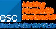 ESC Logo 1.png