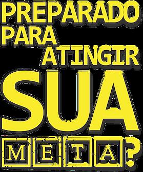 preparado meta2.png