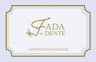 Logo Fada do Dente.jpg