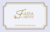 Logo Fada do Dente.jpg