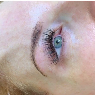 Join the ever growing lash club.....jpg