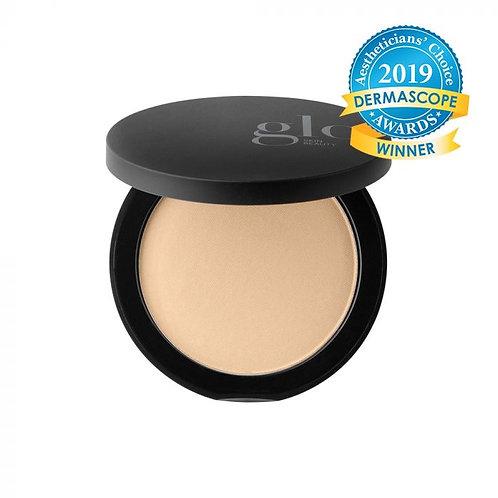Glo Skin Beauty Pressed Base Foundation