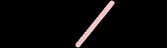 AF- New Logo(horizontal).png