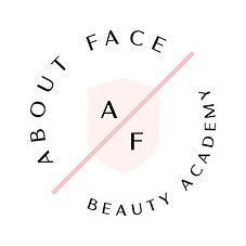 beautyacademy.jpg