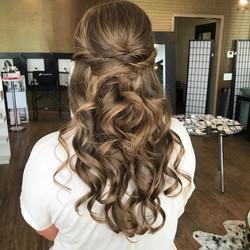 hairbride1