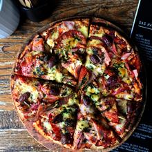 web3-pizza.png