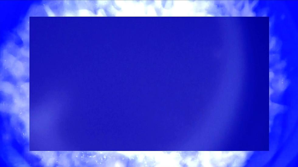 Capture d'écran 2021-02-20 à 19.42.00.