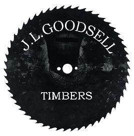 Jl Goodsell Logo1.jpg