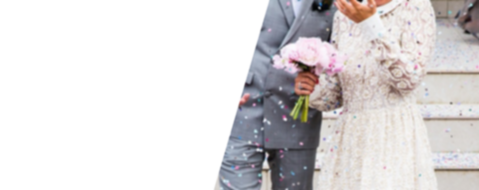 국제결혼 비자 발급 성공 사례