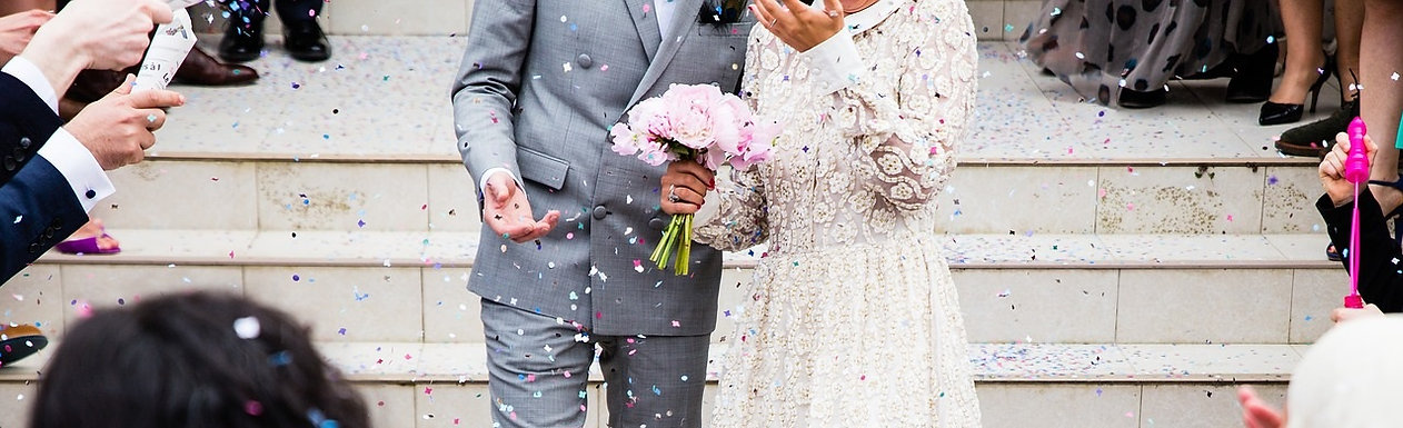 외국인과 국제결혼에 대한 자