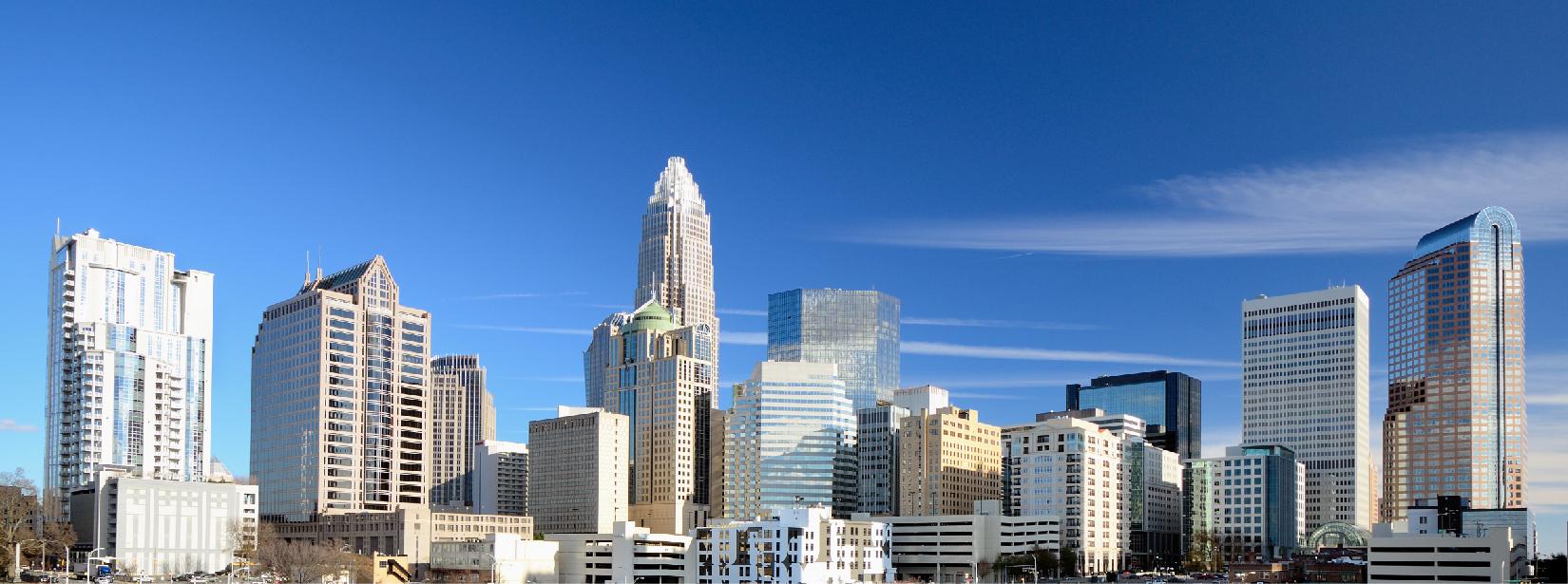 & Marketing Inc-Charlotte-North Carolina-USA