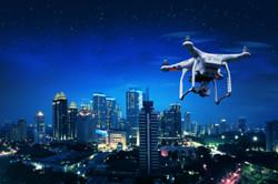 & Marketing Inc.-Drone-Photography-Videography-Air Photos-Company Profile-Air Photos