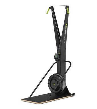 SkiErg-Free-Standing-1_1200x1200.jpg