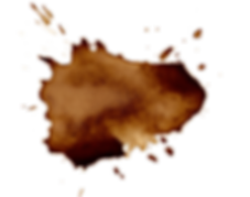 4139648-10-coffee-stains-splatter-png-tr