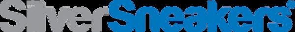 logo-ss-minimal.png