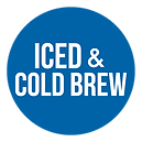 Iced-Cold-Draft_Icon.png
