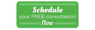 schedule-free-consultation.png