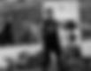 Screen Shot 2020-02-14 at 10.48.16 AM.pn