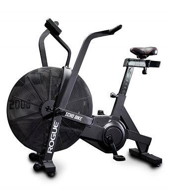 rogue-echo-air-bike.jpg