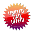 offer-sticker-png-4.png