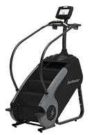 StairMaster-Gauntlet-D-1-LCD-Console_edi