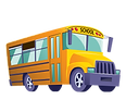 School-Bus-Clipart-715x637.png