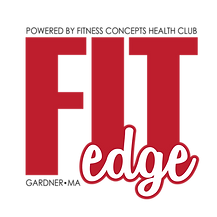 Fit_Edge_Logo-01.png