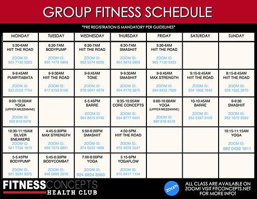 Group Fit Schedule Eff 1_8_21.jpg