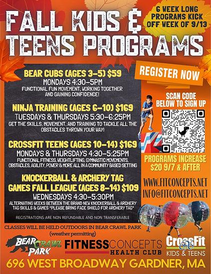 Fall 2021 Kids Programs.jpg