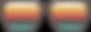 74990-lounge-style-sunglasses-retro-inte